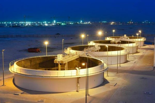 Lusail-wastewater-treatment-plant-Qatar-min